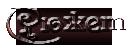 http://sidhe.mybb.ru/files/0012/12/31/27216.png